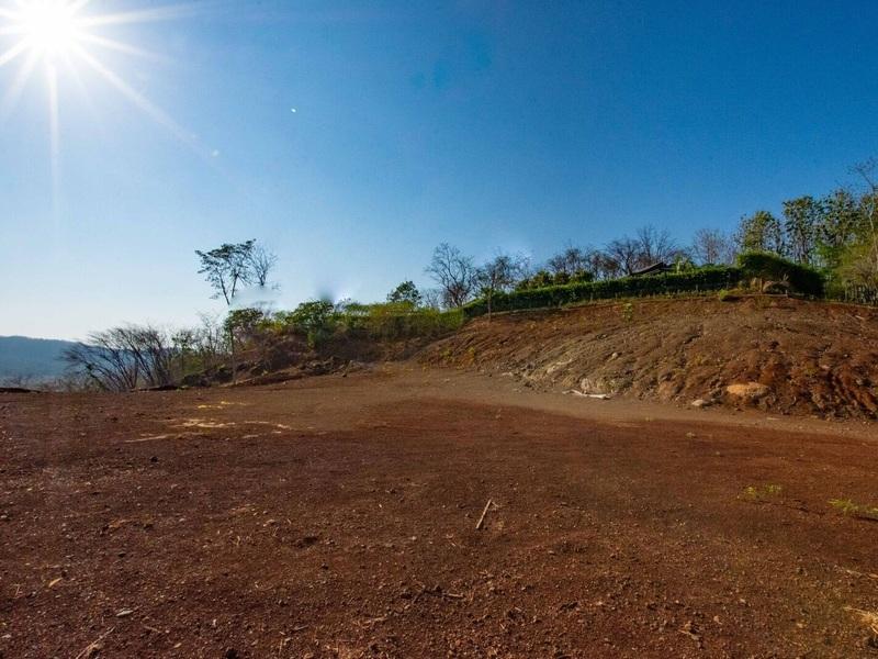 Tamarindo-Costa-Rica-property-dominicalrealty10253-7.jpg