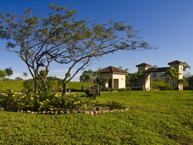 Tamarindo-Costa-Rica-property-dominicalrealty10253-9.jpg