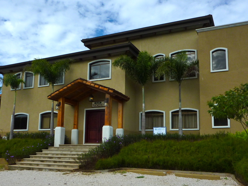 Tamarindo-Costa-Rica-property-dominicalrealty10253.JPG