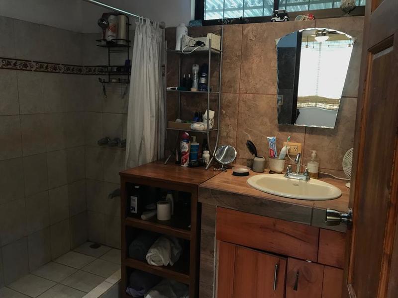 Tamarindo-Costa-Rica-property-dominicalrealty10272-8.jpeg