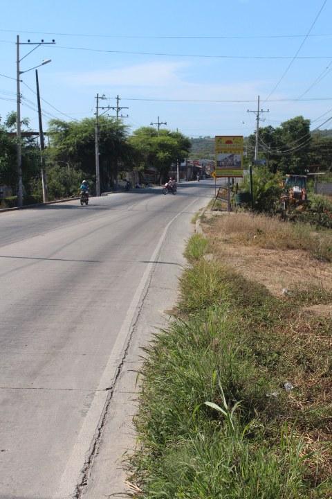 Manglaralto-Ecuador-property-LL1900039-3.jpg