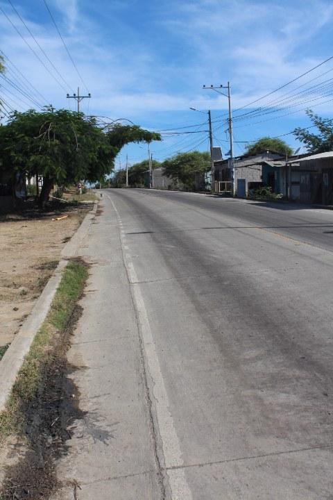 Manglaralto-Ecuador-property-LL1900039-4.jpg
