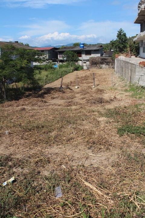 Manglaralto-Ecuador-property-LL1900039-5.jpg