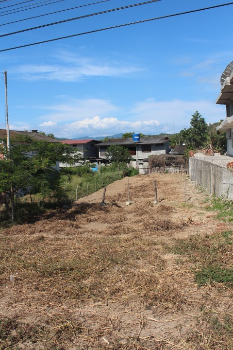 Manglaralto-Ecuador-property-LL1900039-6.jpg