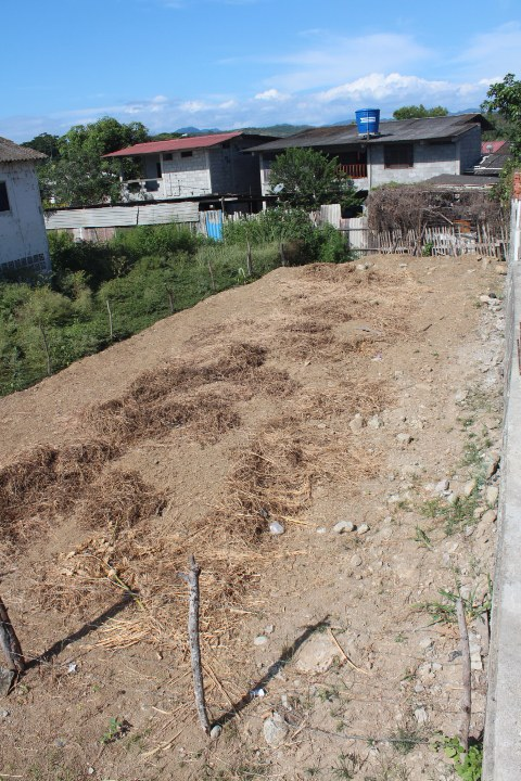 Manglaralto-Ecuador-property-LL1900039.jpg
