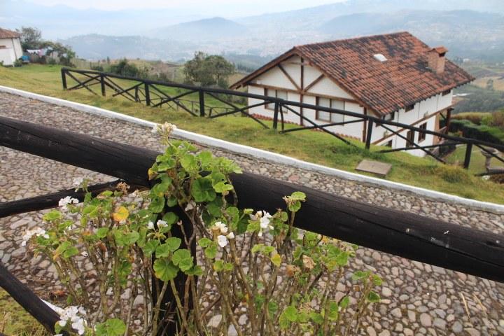 Otavalo-Ecuador-property-RS1900128-10.jpg