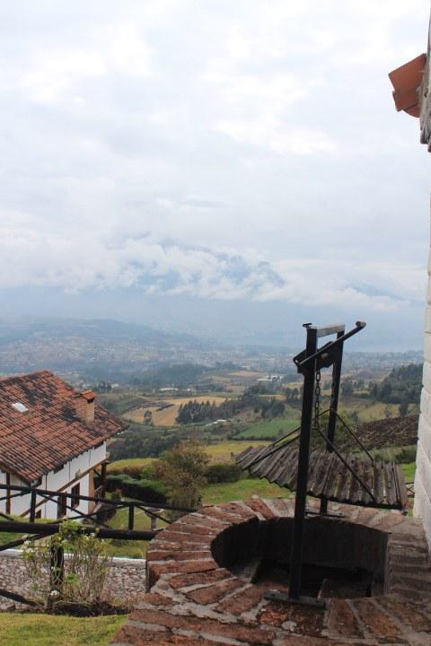 Otavalo-Ecuador-property-RS1900128-3.jpg