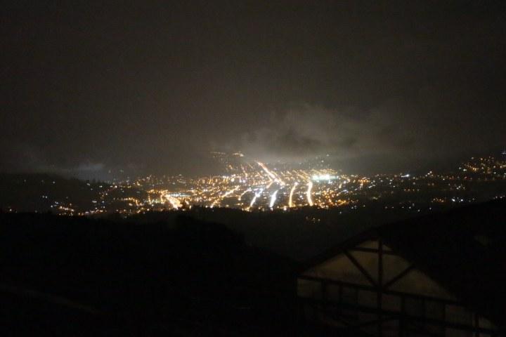 Otavalo-Ecuador-property-RS1900128-5.jpg