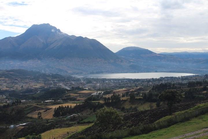 Otavalo-Ecuador-property-RS1900128-7.jpg