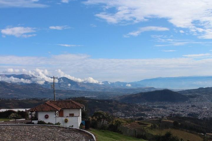 Otavalo-Ecuador-property-RS1900128-8.jpg