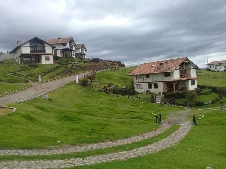 Mojanda-Ecuador-property-RS1900130-10.jpg