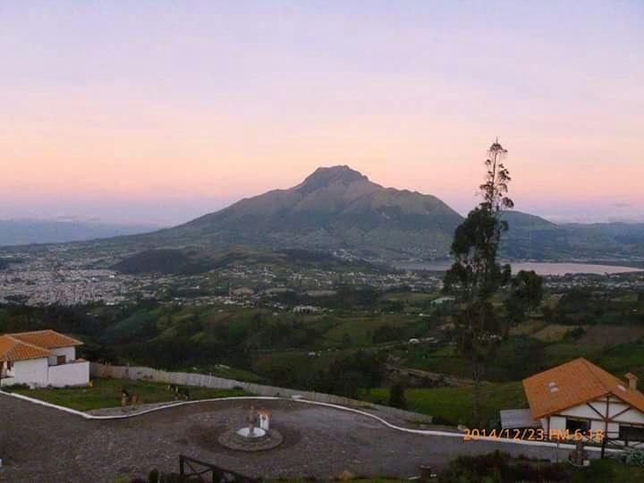 Mojanda-Ecuador-property-RS1900130-3.jpg