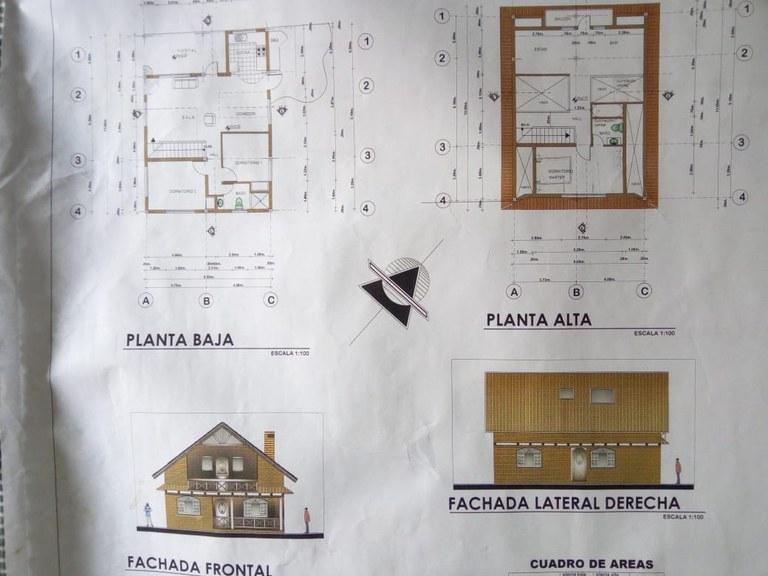 Mojanda-Ecuador-property-RS1900130-7.jpg
