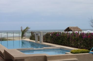 Olon Ecuador - Olon-Sunset Shores Condo: Better Hurry On This One- They Sell Fast