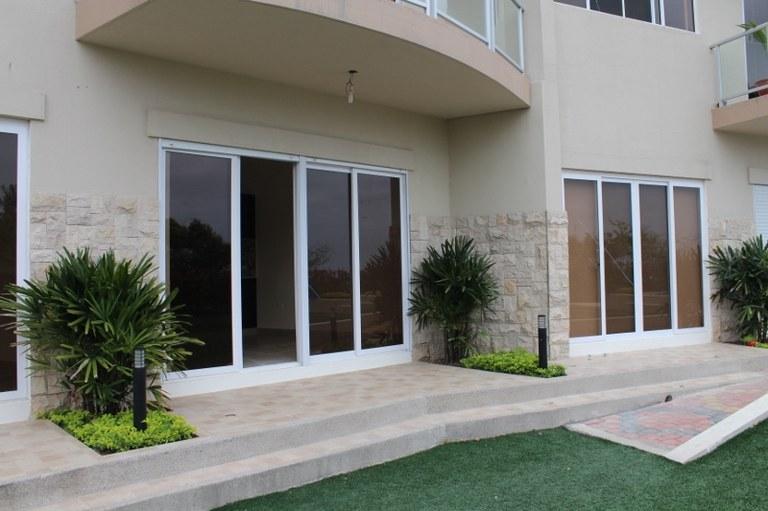 Olón-Ecuador-property-RS1900122-7.jpg