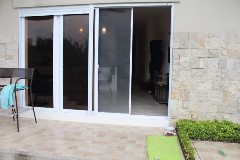 Olón-Ecuador-property-RS1900122-8.jpg
