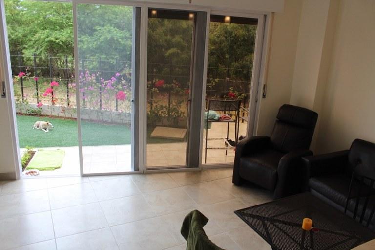 Olón-Ecuador-property-RS1900122-9.jpg