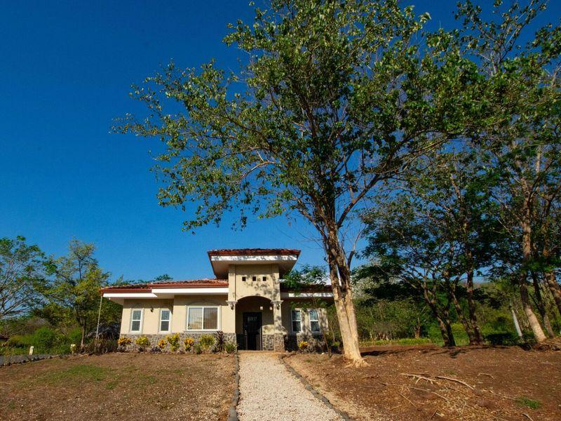 Tamarindo-Costa-Rica-property-dominicalrealty10252-1.jpeg