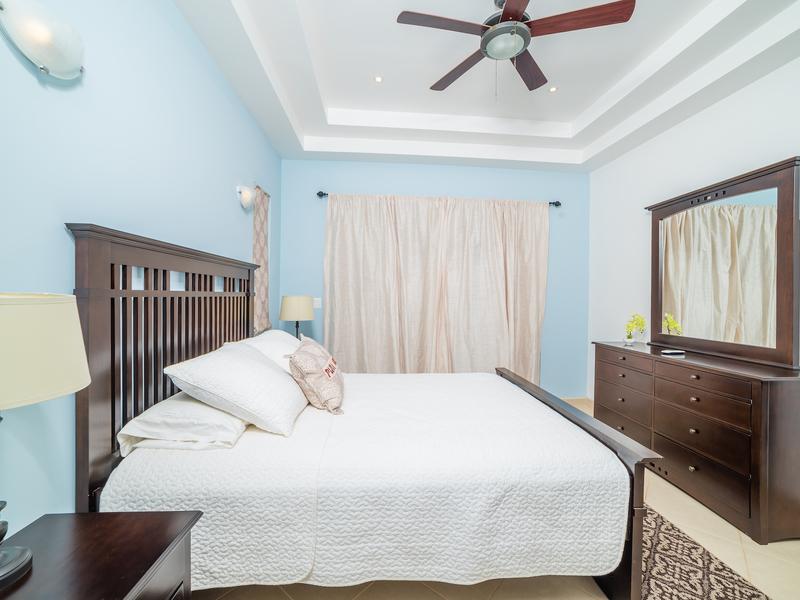 Tamarindo-Costa-Rica-property-dominicalrealty10252-10.jpg