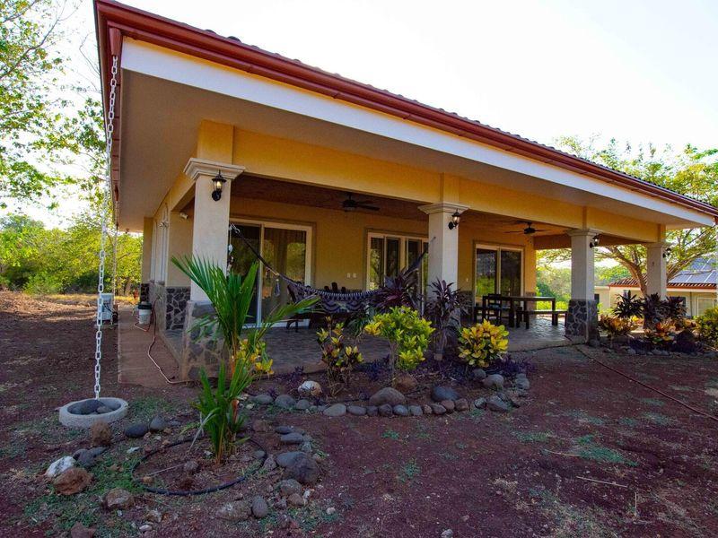 Tamarindo-Costa-Rica-property-dominicalrealty10252-2.jpeg