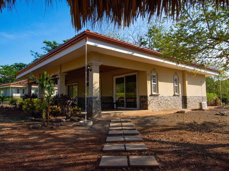 Tamarindo-Costa-Rica-property-dominicalrealty10252-3.jpeg