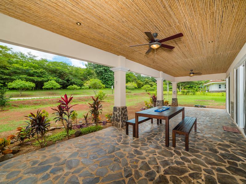 Tamarindo-Costa-Rica-property-dominicalrealty10252-4.jpg