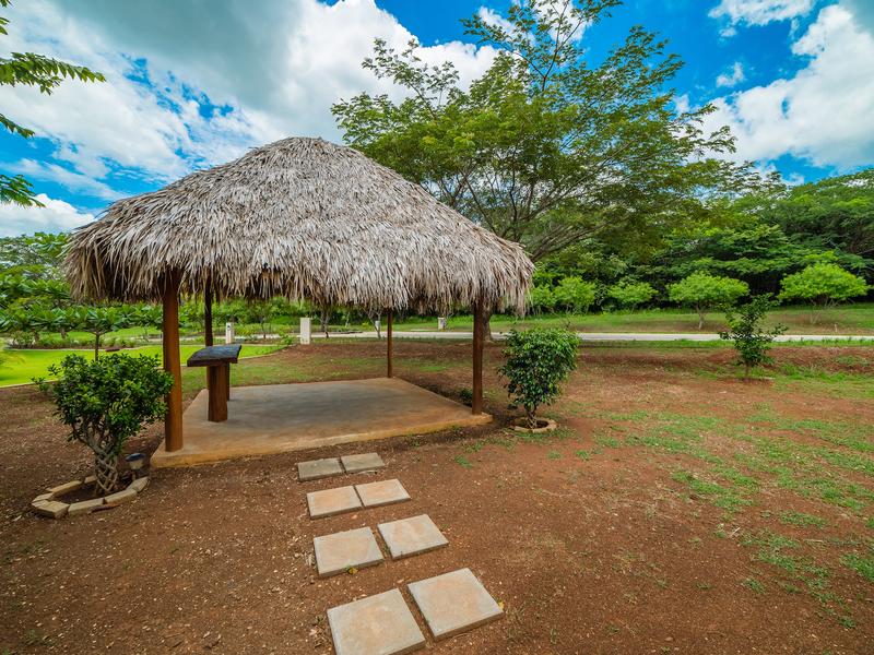 Tamarindo-Costa-Rica-property-dominicalrealty10252-5.jpg