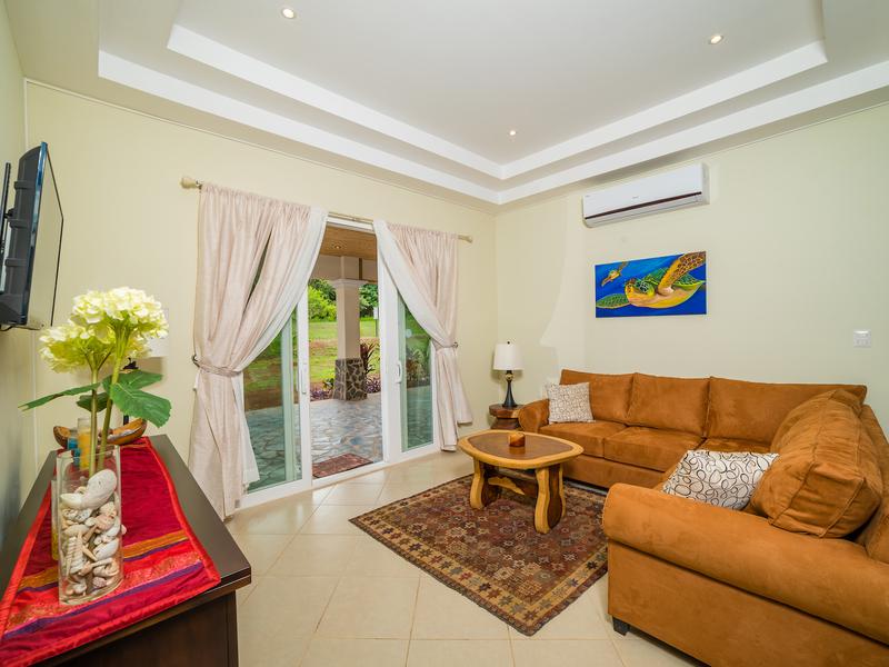 Tamarindo-Costa-Rica-property-dominicalrealty10252-6.jpg