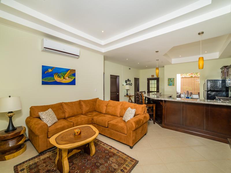 Tamarindo-Costa-Rica-property-dominicalrealty10252-7.jpg