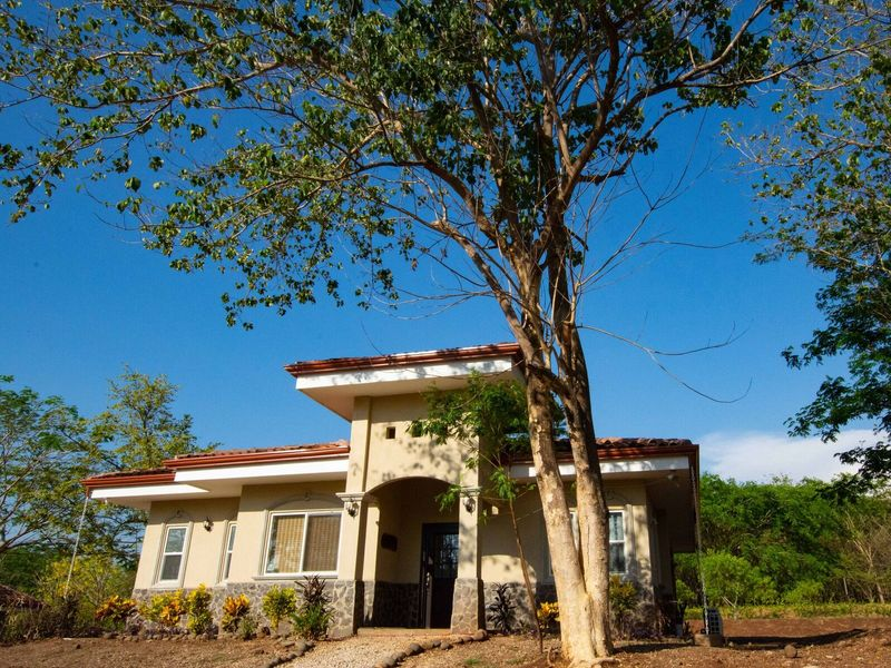 Tamarindo-Costa-Rica-property-dominicalrealty10252.jpeg