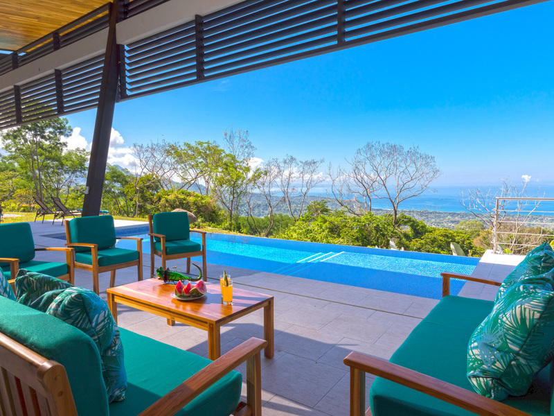 Uvita-Costa-Rica-property-dominicalrealty10318-1.jpg