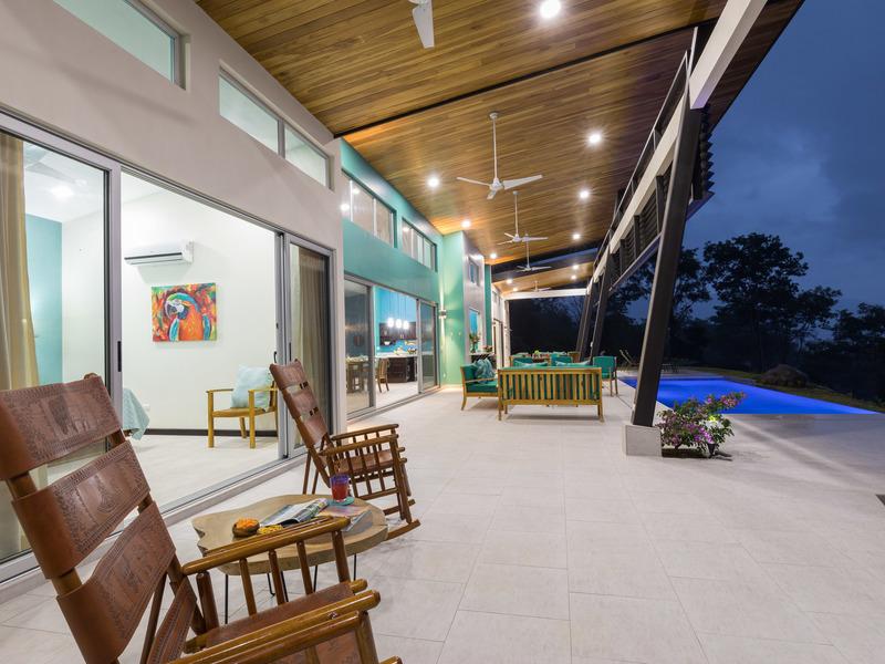 Uvita-Costa-Rica-property-dominicalrealty10318-11.jpg