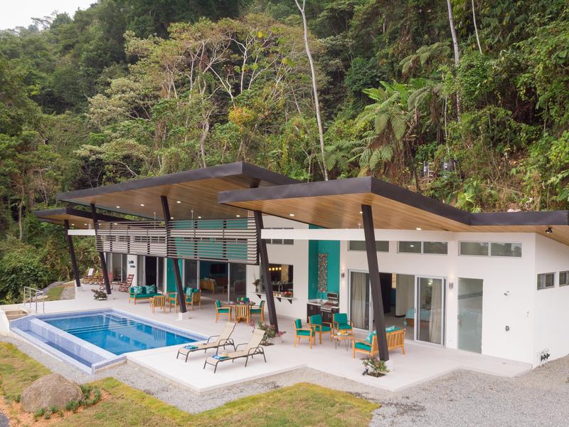 Uvita-Costa-Rica-property-dominicalrealty10318-2.jpg