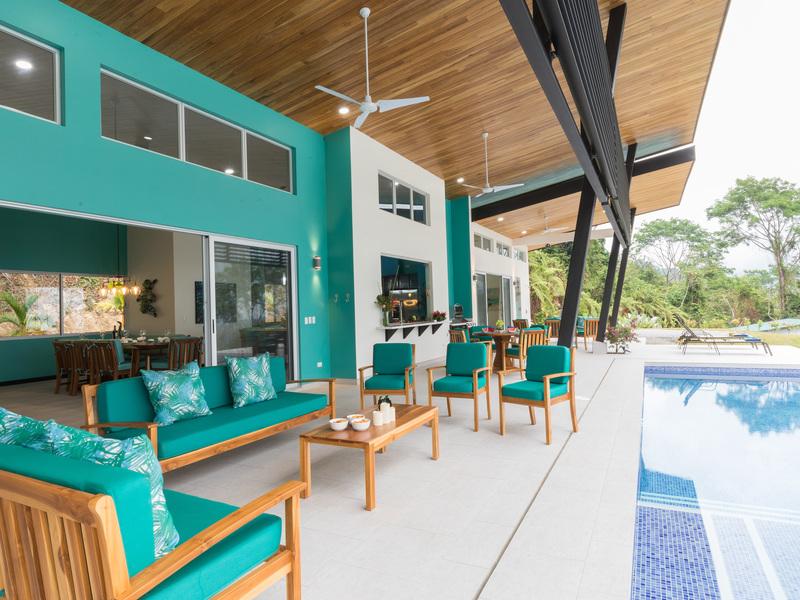 Uvita-Costa-Rica-property-dominicalrealty10318-5.jpg
