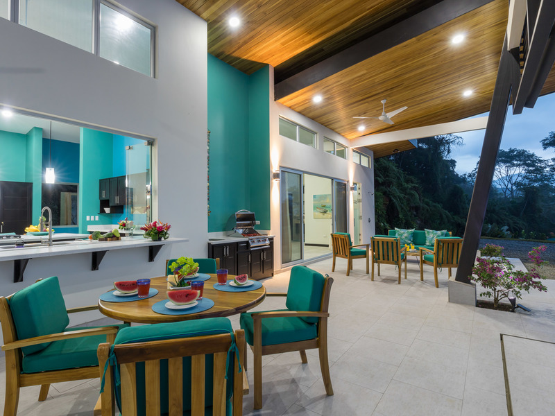 Uvita-Costa-Rica-property-dominicalrealty10318-6.jpg