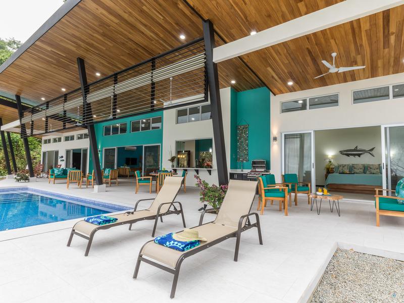 Uvita-Costa-Rica-property-dominicalrealty10318-7.jpg