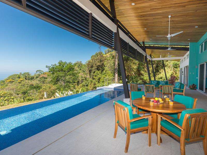 Uvita-Costa-Rica-property-dominicalrealty10318-8.jpg