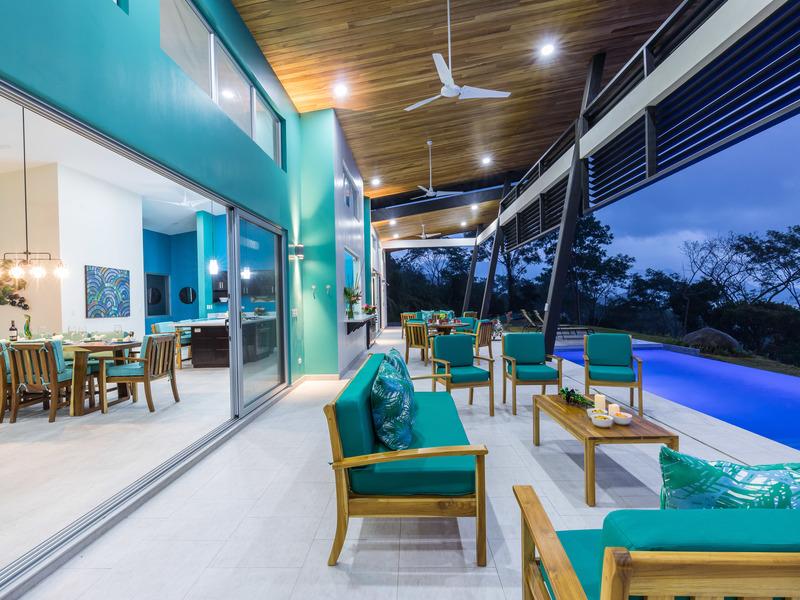 Uvita-Costa-Rica-property-dominicalrealty10318-9.jpg