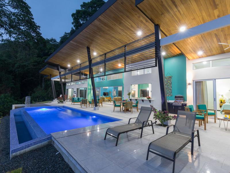 Uvita-Costa-Rica-property-dominicalrealty10318.jpg