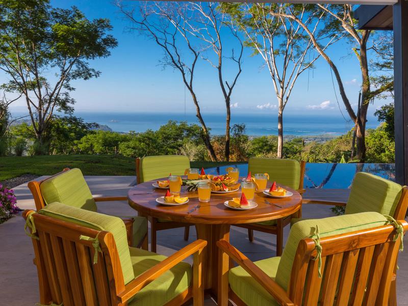 Uvita-Costa-Rica-property-dominicalrealty10330-1.jpg
