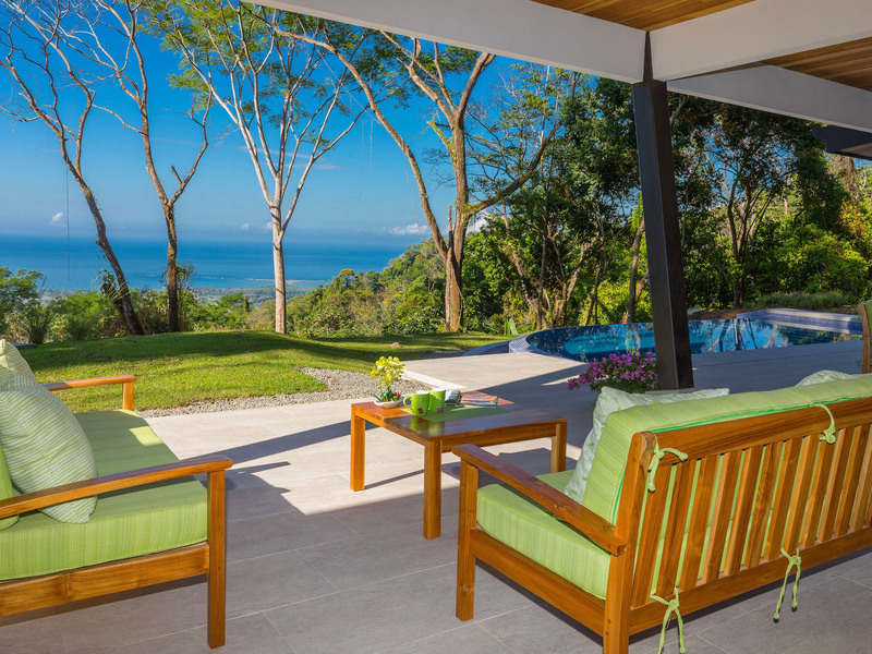 Uvita-Costa-Rica-property-dominicalrealty10330-11.jpg