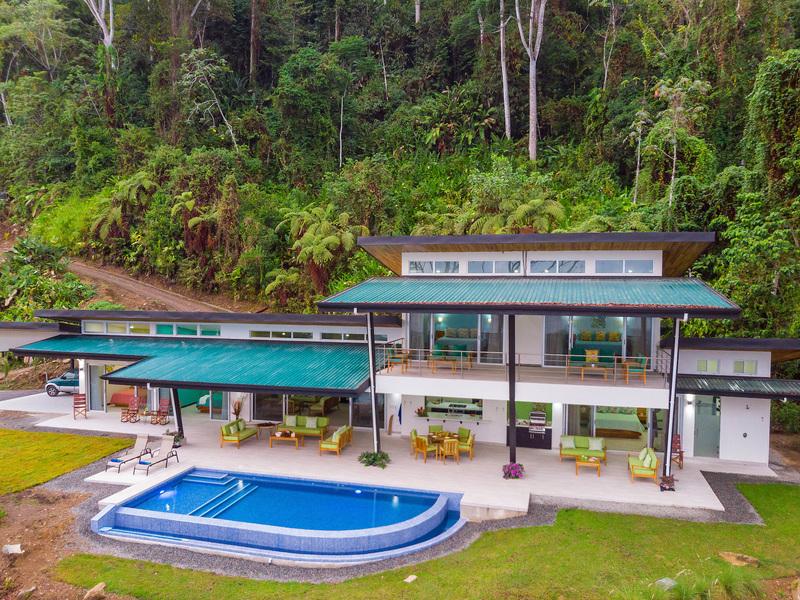 Uvita-Costa-Rica-property-dominicalrealty10330-2.jpg