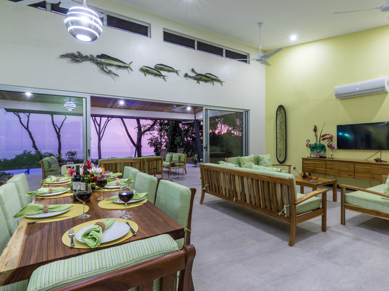Uvita-Costa-Rica-property-dominicalrealty10330-3.jpg