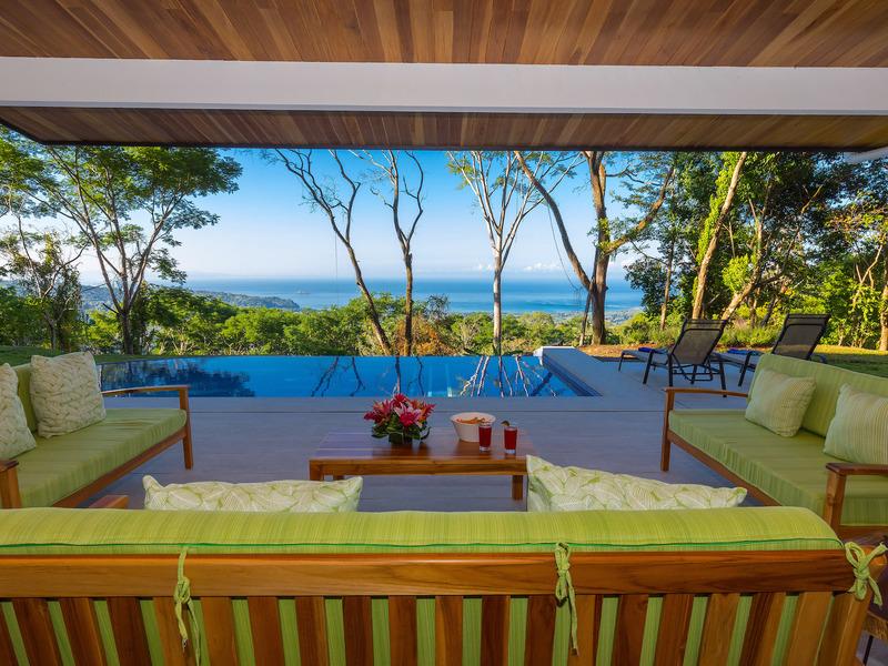 Uvita-Costa-Rica-property-dominicalrealty10330-4.jpg