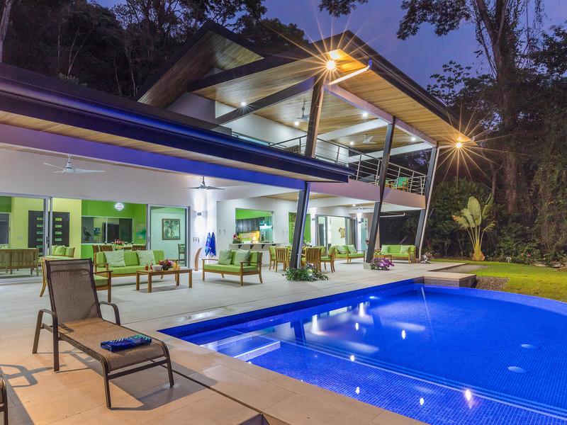 Uvita-Costa-Rica-property-dominicalrealty10330-5.jpg