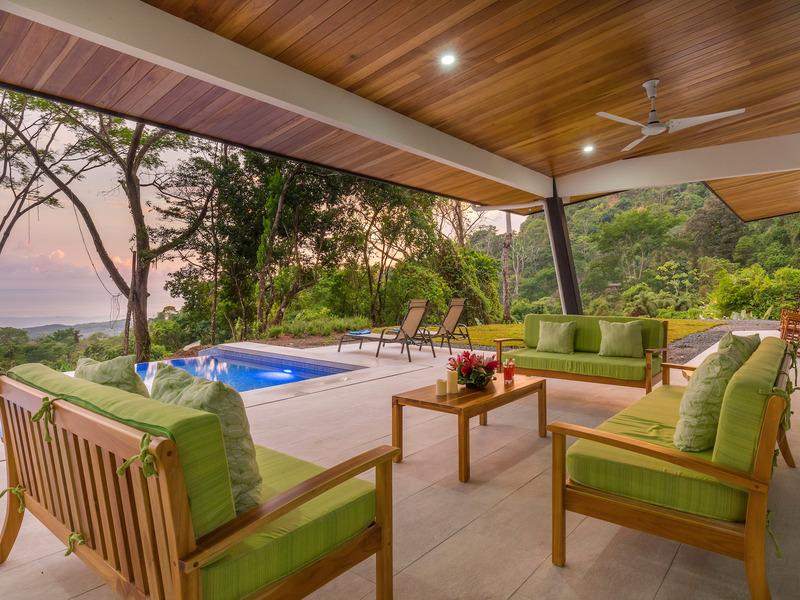 Uvita-Costa-Rica-property-dominicalrealty10330-6.jpg