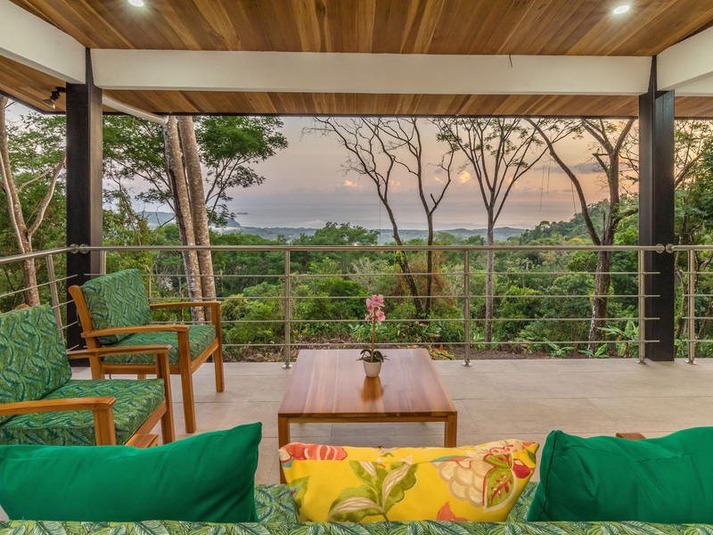 Uvita-Costa-Rica-property-dominicalrealty10330-7.jpg