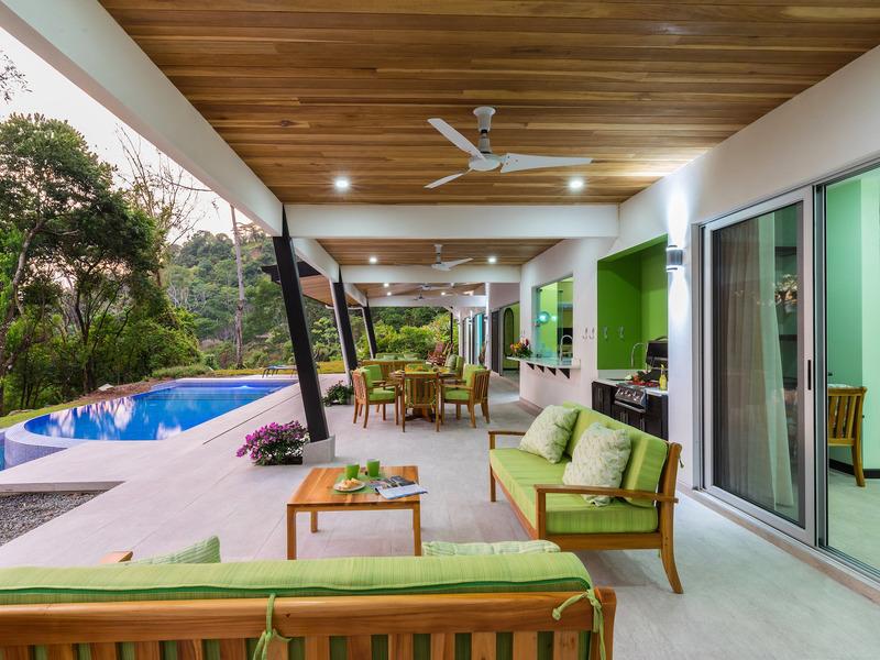Uvita-Costa-Rica-property-dominicalrealty10330-8.jpg
