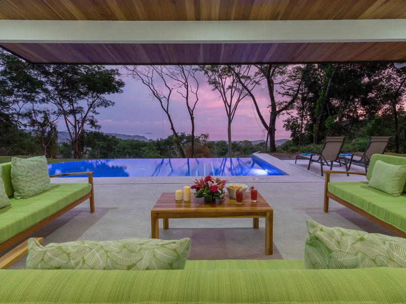 Uvita-Costa-Rica-property-dominicalrealty10330-9.jpg