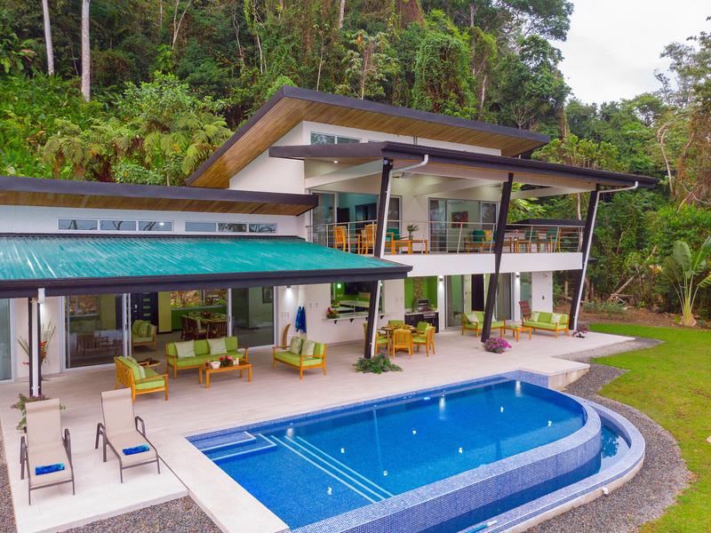 Uvita-Costa-Rica-property-dominicalrealty10330.jpg